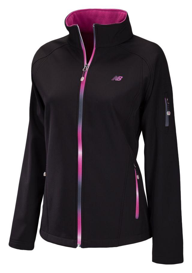 Womens Premium Stretch Jacket