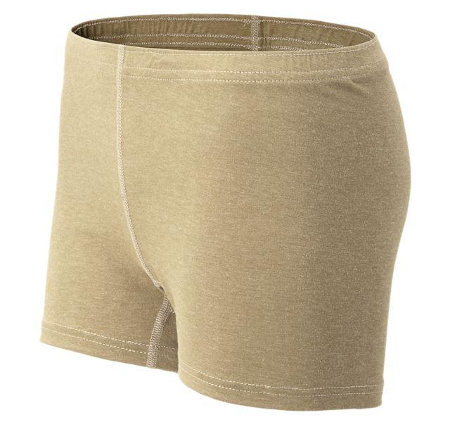 Women's Boy Short