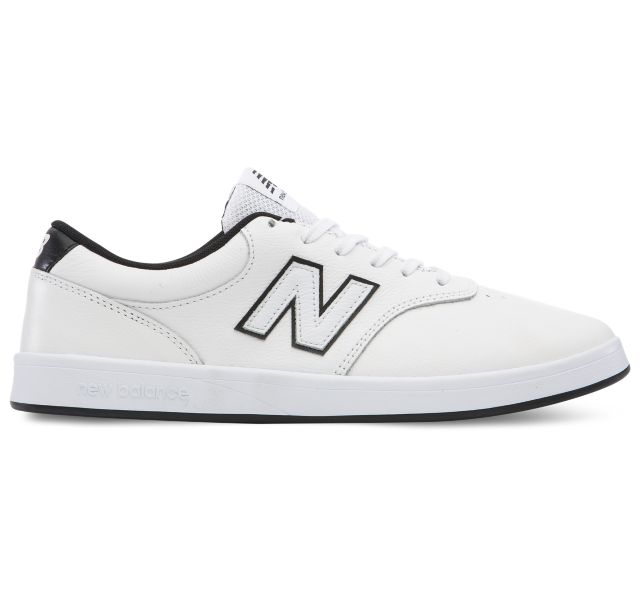 outlet de new balance