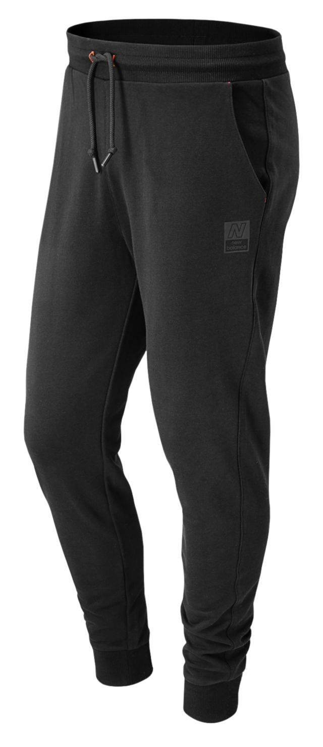 NB996 Pants