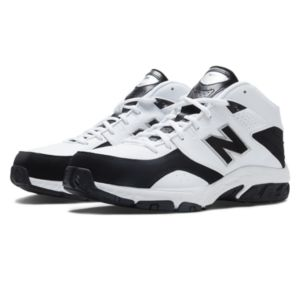 Alta qualit BASKET NEW BALANCE vendita