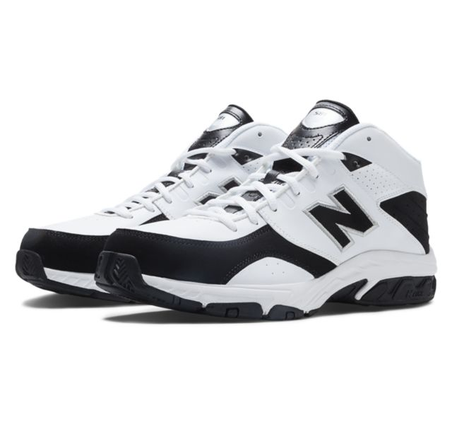 1955f8bdd924e New Balance BB581 on Sale - Discounts Up to 49% Off on BB581WB at Joe's New  Balance Outlet