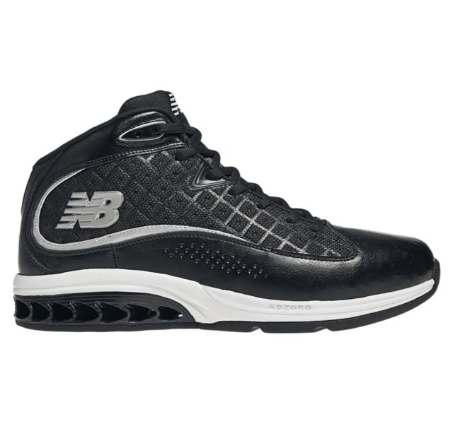 334d8f0a5b034 New Balance BB907 on Sale - Discounts Up to 18% Off on BB907BK at Joe's New  Balance Outlet