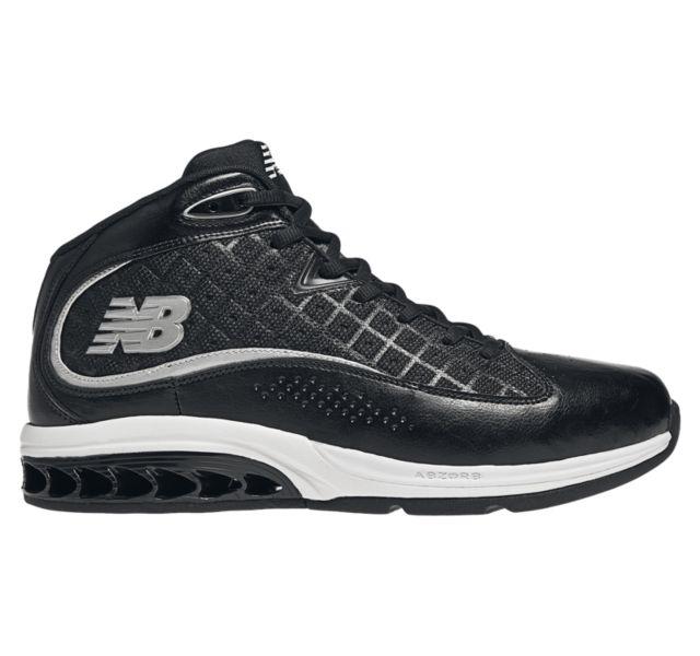 magasin en ligne fc0e1 83ac5 Men's Basketball Shoes - New Balance 907