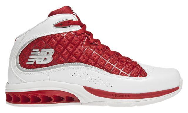 Men's Basketball Shoes - New Balance 907