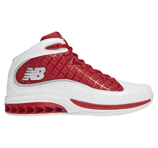 basket homme 40 new balance