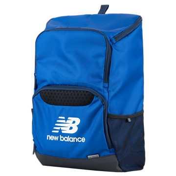 Custom Team Breathe Ball Backpack