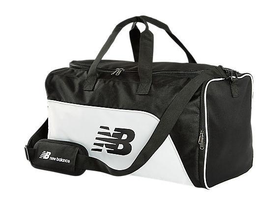new balance sports bag