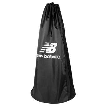 Team Ball Bag