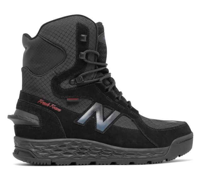 f4ce07d5c Men's Fresh Foam 1000 Boot