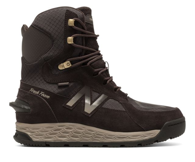 Men's Fresh Foam 1000 Boot