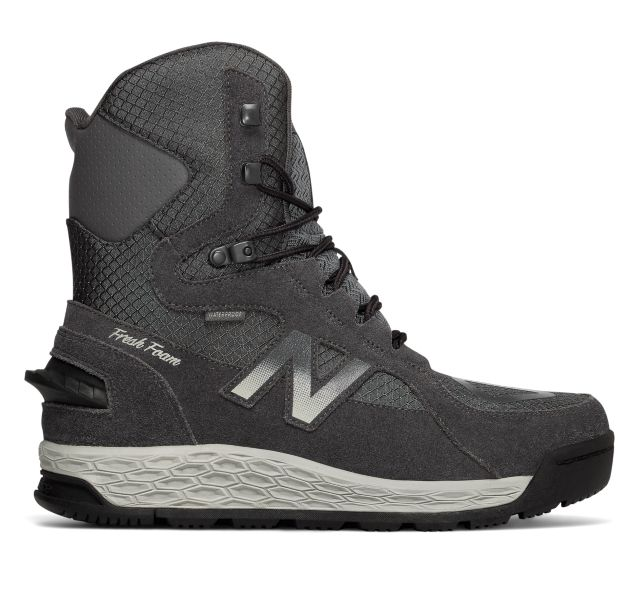 New Balance Men's 1000 Cold Weather Boots
