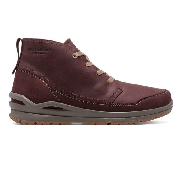 Men's 3020 Boot