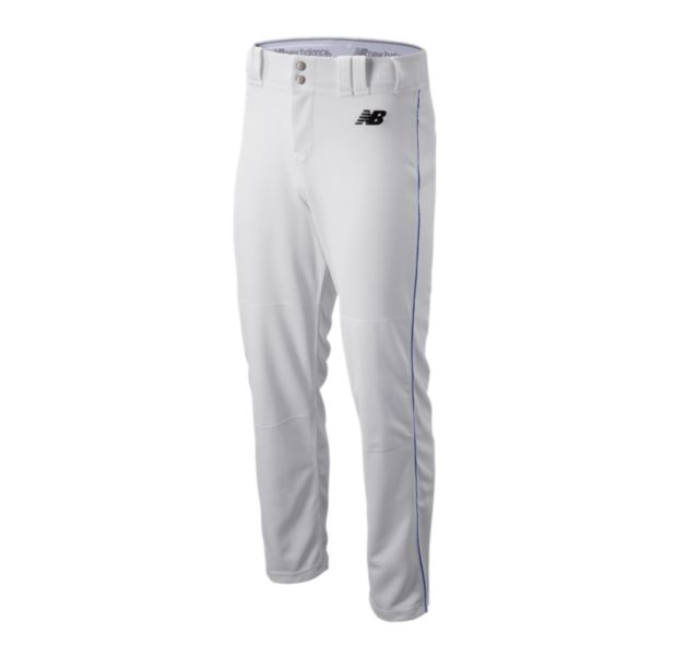 Men's Adversary Baseball Piped Pant