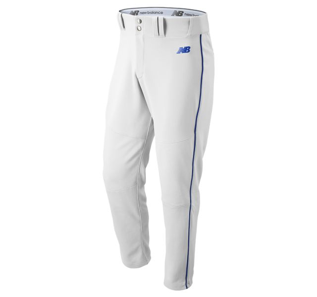 Men's Charge Baseball Piped Pant