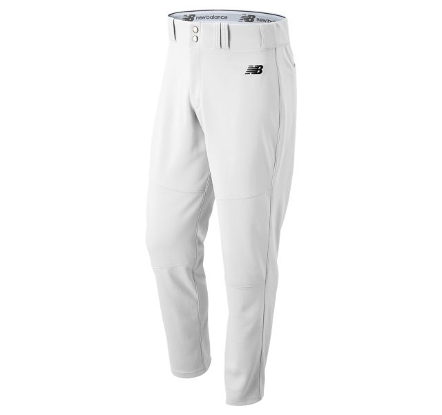Men's Charge Baseball Solid Pant
