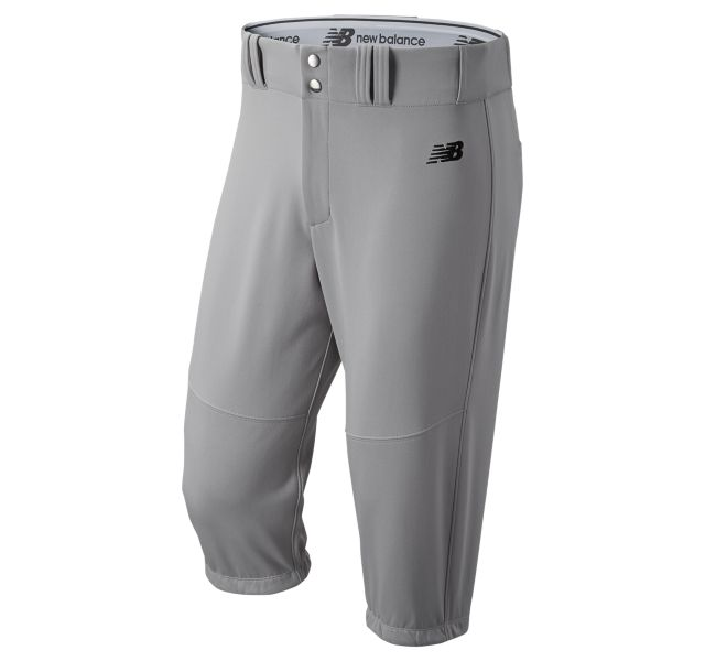 Men's Charge Baseball Solid Knicker