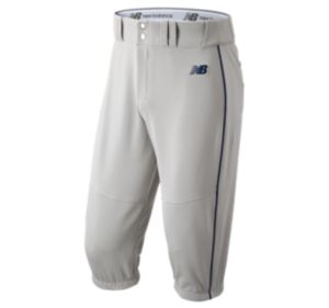 Men's Charge Baseball Piped Knicker