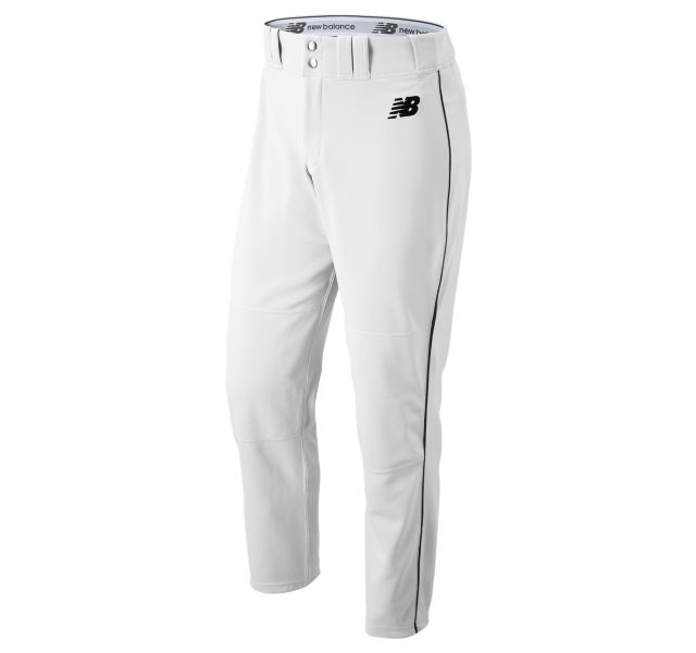 Men's Adversary 2 Baseball Piped Pant Athletic