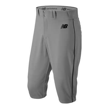 Light Grey with Blackproduct image