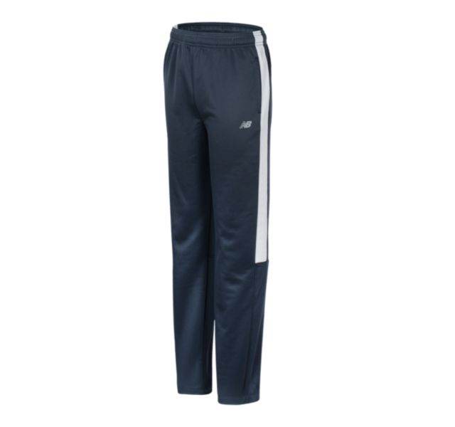 Kid's Fleece Athletic Pant