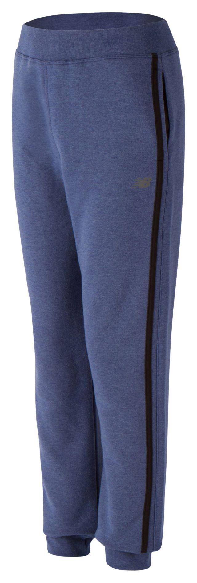 Boys French Terry Pant