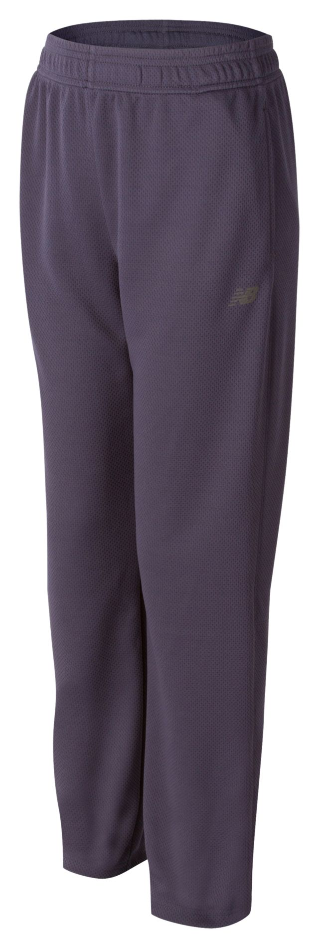 Boy's Athletic Pant