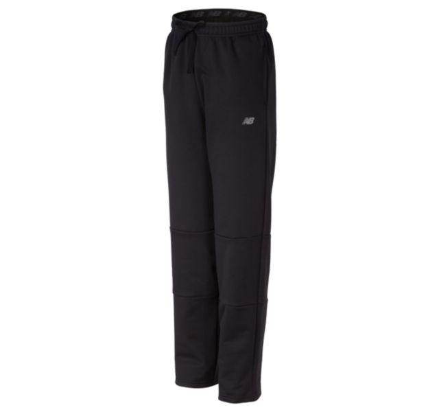 Boy's Fleece Pant