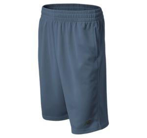 af94a889eae3 Discount Boy s Shorts   Sweatpants