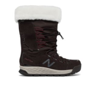 2b35f403ba9a0 New Balance Boots for Women On Sale | Up to 70% Off | Joe's NB Outlet