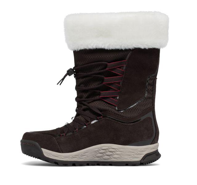 551086affa4 Women's Fresh Foam 1000 Boot