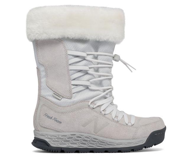 Women's Fresh Foam 1000 Boot