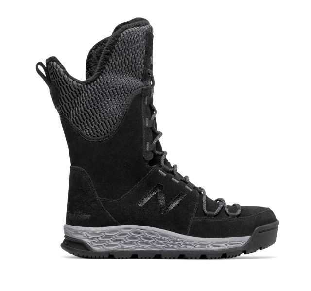 Women's Fresh Foam 1100 Boot