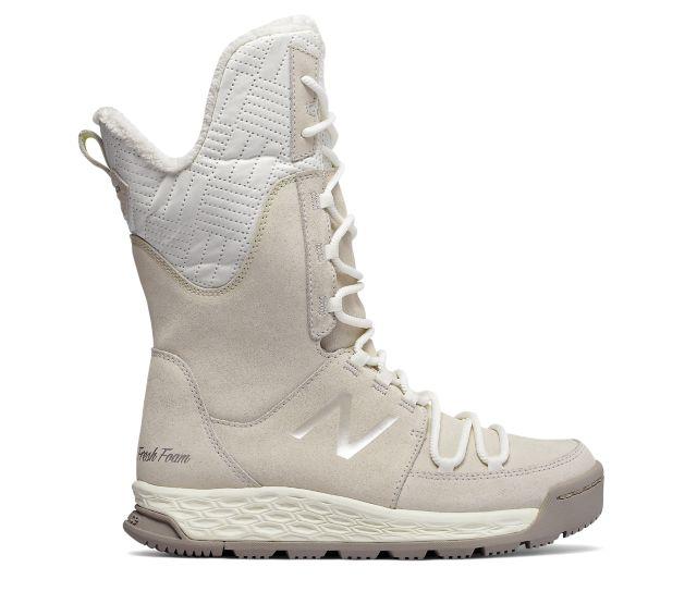 Women's Fresh Foam 1100 Boot