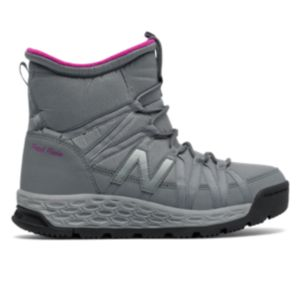 031557be1203 New Balance Boots for Women On Sale