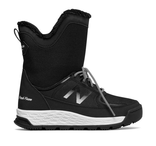 Women's Fresh Foam 2100 Boot