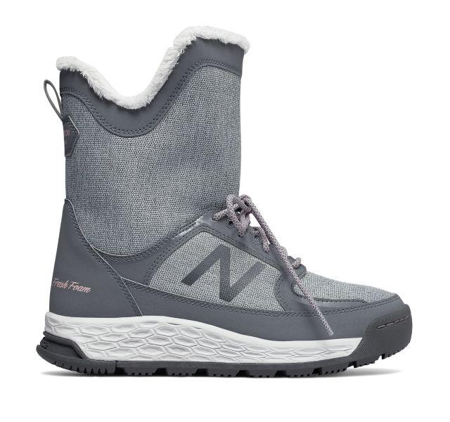 Women's Fresh Foam 2100 Boot