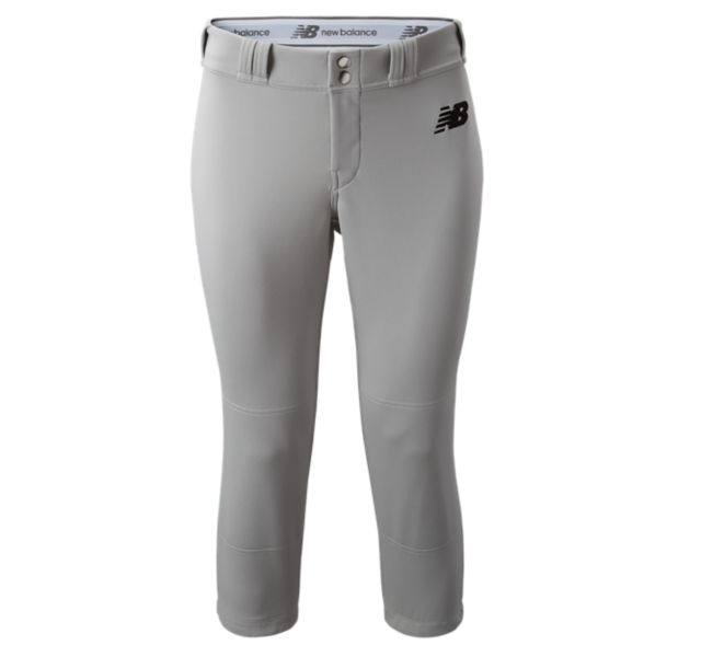 Women's Prospect 2 Fastpitch Solid Mid Calf Athletic