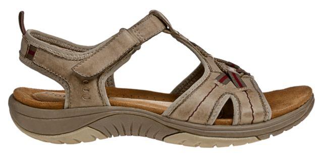 Womens Fay Sport Sandal