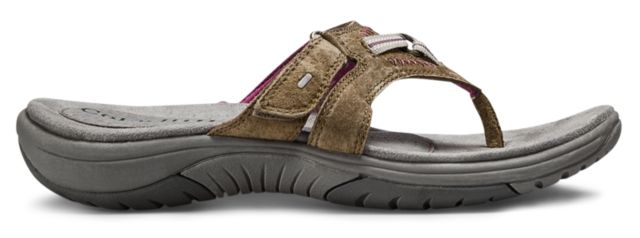 Womens Fawn Sandal