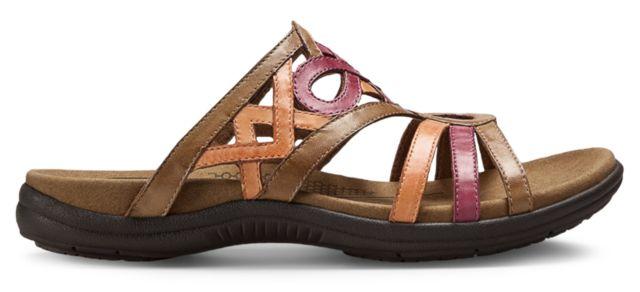 Womens REVswift Sandal