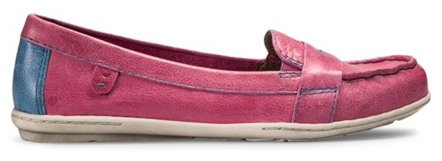 Womens Zoey Loafer
