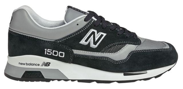 New Balance 1500