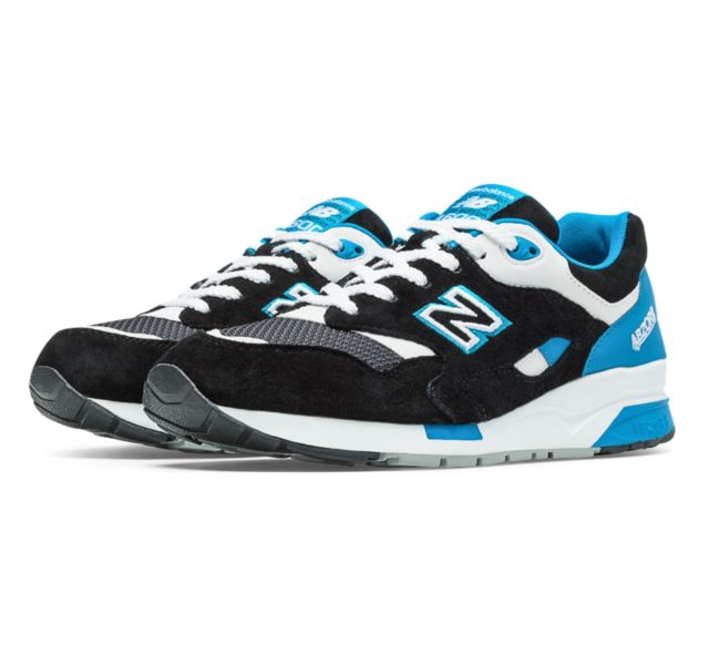 buy popular 0f2b6 3f4b0 New Balance CM1600-RC on Sale - Discounts Up to 61% Off on CM1600BW at  Joe s New Balance Outlet