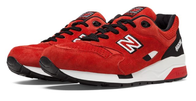 New Balance Elite Urban Sky 1600