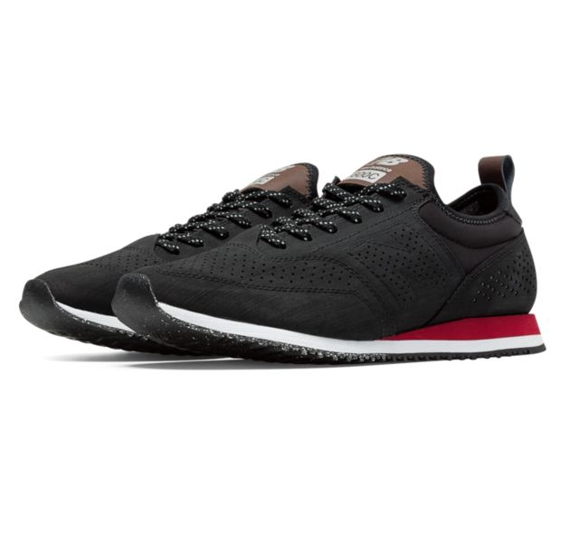 01afa17025e New Balance CM600C-V1 on Sale - Discounts Up to 58% Off on CM600CBC at  Joe s New Balance Outlet