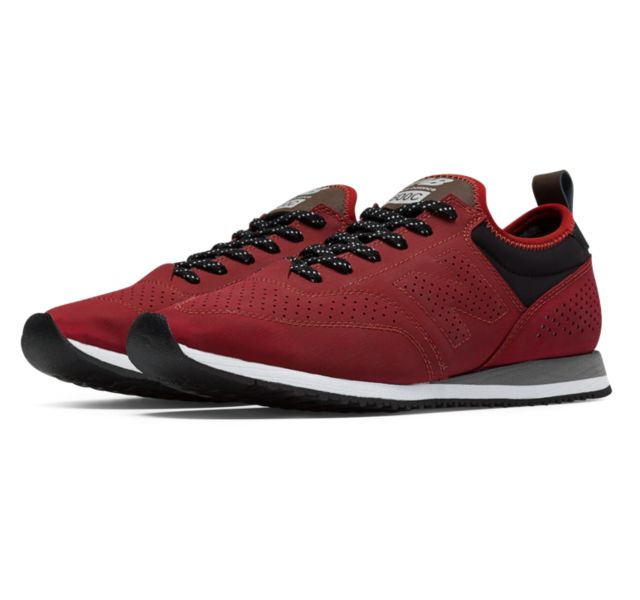 dc2cca6f1ec New Balance CM600C-V1 on Sale - Discounts Up to 62% Off on CM600CRD at  Joe s New Balance Outlet