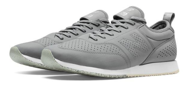 Men's New Balance C-Series 600