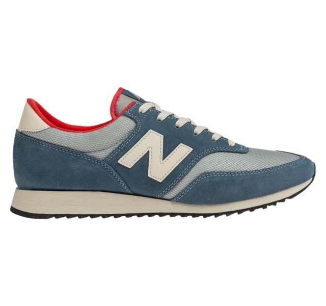 new balance 620 mens blue