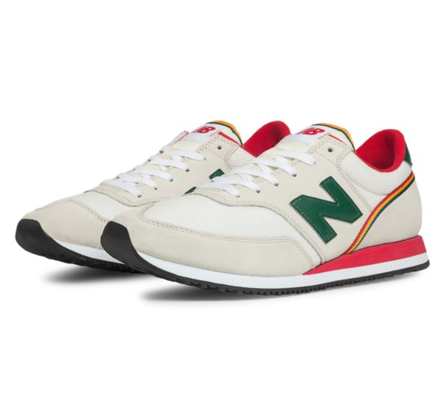 Hassy cazar Sotavento  New Balance CM620-SJ on Sale - Discounts Up to 31% Off on CM620RG at Joe's New  Balance Outlet